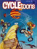 CYCLEtoons (1968) 196806