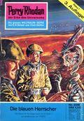 Perry Rhodan New Edition (German Series 1973) 208