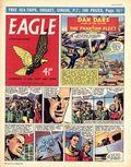Eagle (1950-1969 Hulton Press/Longacre) UK 1st Series Vol. 9 #20