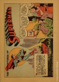 Adventures of Superman Miniature Giveaway (1942) Py-Co-Pay Tooth Powder 0