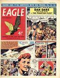 Eagle (1950-1969 Hulton Press/Longacre) UK 1st Series Vol. 9 #43
