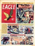 Eagle (1950-1969 Hulton Press/Longacre) UK 1st Series Vol. 9 #49