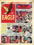 Eagle (1950-1969 Hulton Press/Longacre) UK 1st Series Vol. 9 #52