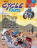 CYCLEtoons (1968) 197210