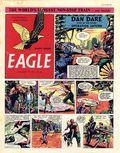 Eagle (1950-1969 Hulton Press/Longacre) UK 1st Series Vol. 4 #19