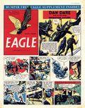 Eagle (1950-1969 Hulton Press/Longacre) UK 1st Series Vol. 4 #23