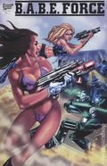 Babe Force (2002) 2A