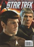 Star Trek Magazine (2006-Present Titan) US Edition 18PX