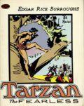 Russ Cochran's Comic Art Auction Catalog (1980 Russ Cochran) 16