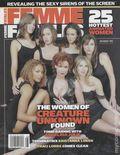 Femme Fatales (1992- ) Vol. 12 #3B