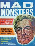 Mad Monsters (1962) 9