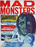 Mad Monsters (1962) 10