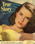 True Story Magazine (1919-1992 MacFadden Publications) Vol. 58 #5