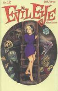 Evil Eye (1998) 12