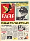 Eagle (1950-1969 Hulton Press/Longacre) UK 1st Series Vol. 1 #25