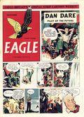 Eagle (1950-1969 Hulton Press/Longacre) UK 1st Series Vol. 1 #26