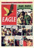 Eagle (1950-1969 Hulton Press/Longacre) UK 1st Series Vol. 1 #38