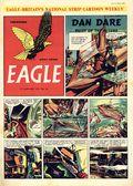 Eagle (1950-1969 Hulton Press/Longacre) UK 1st Series Vol. 1 #41