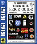 Overstreet Price Guide (2004-Present) Big Big Edition 50-1ST