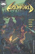 Arkworld (2020 Devil's Due) 1B
