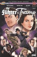 Fuhrer and the Tramp (2020 Source Point Press) 5