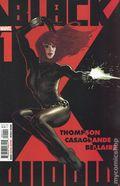 Black Widow (2020 Marvel) 1A