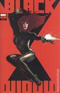 Black Widow (2020 Marvel) 1DIAMOND