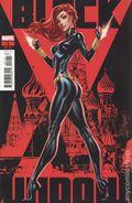 Black Widow (2020 Marvel) 1D