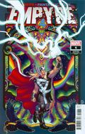 Empyre (2020 Marvel) 6H