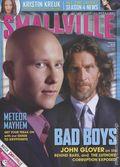 Smallville Magazine (2004) 3P