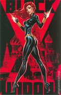 Black Widow (2020 Marvel) 1E