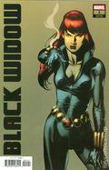 Black Widow (2020 Marvel) 1F