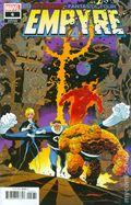 Empyre (2020 Marvel) 6E