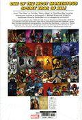 Amazing Spider-Man Omnibus HC (2019 Marvel) By J. Michael Straczynski 2B-1ST