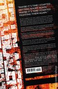 Hellblazer TPB (2011-Present DC/Vertigo New Edition) John Constantine 23-1ST