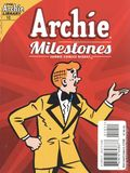 Archie Milestones Digest (2019) 10