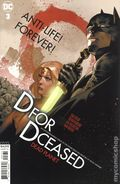 DCeased Dead Planet (2020 DC) 3C