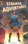 Strange Adventures (2020 DC) 5B