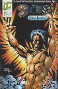 Slaine the Berserker/King (1987) 25