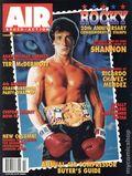 Airbrush Action Magazine Vol. 12 #5