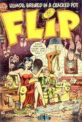 Flip (1954) 1