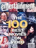 Entertainment Weekly (1990 Meredith Publishing) 26