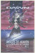 Dawn Images of Heaven (1995) 0