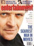 Entertainment Weekly (1990 Meredith Publishing) 59