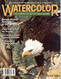 Watercolor (1990 BPI Communications) Vol. 4 #16