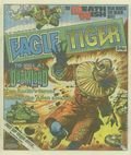 Eagle (1982-1994 IPC Magazine) UK 2nd Series [Eagle and Tiger] 172