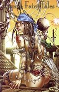 Grimm Fairy Tales (2005) 11JAYCO.A