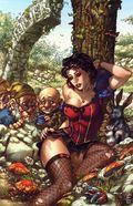 Grimm Fairy Tales (2005) 23JAYCO.WWLA.B
