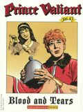 Prince Valiant TPB (1984-2004 Fantagraphics) 43-1ST
