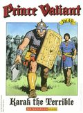 Prince Valiant TPB (1984-2004 Fantagraphics) 44-1ST